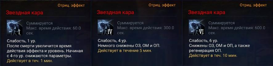 o_12Ngyc.jpg